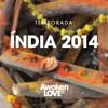 Satsang 15-03-2014 - Dhyan Mandir