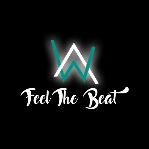 Alone - Alan Walker (Feel The Beat Edit) by Feel The Beat