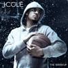 J. Cole - I Get Up [CLEAN VERSION]