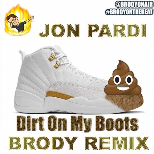 Up all night jon pardi mp3 music download