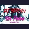Un Polvo SEX DJ FERMIN DEMBOW MIX