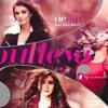 Bulleya(Amit Mishra) Ae Dil Hai Mushkil  Cover