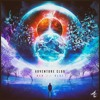 Without You (Adventure Club & Hunter Siegel)