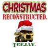 Good Christian Men Rejoice (Alternative Christmas)