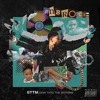 Playa No More Feat. A Boogie Wit Da Hoodie & Quavo [DJ Shad] @Whoisdjshad