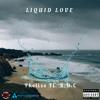 Liquid Love Mp3