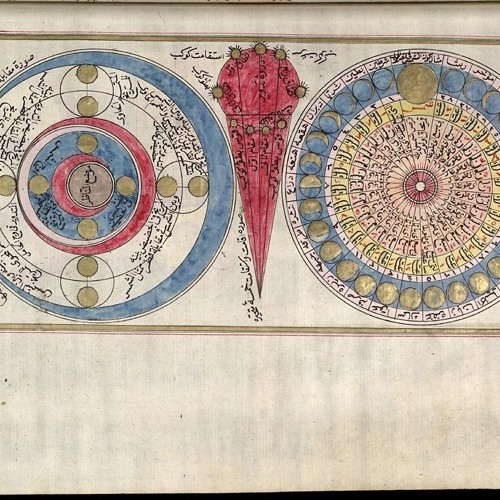 """""""Their Heart in Your Hands"""": The history of Islamic manuscript collections in Europe"""