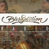Blessolution Radio no.9 (:-nOn-kOn-fOrm:-)))
