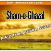 Tumhari Chahat Ki Chandni Se By Ghulam Ali Album Sham E Ghazal By Iftikhar Sultan