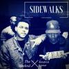 Sidewalks (Instrumental / Karaoke) FREE DL