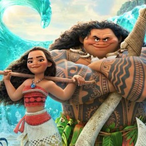 Download How Far I'll Go - Alessia Cara (Moana Soundtrack) by isbell Mp3 Download MP3