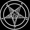 Satan - (Sweet Little) Scumkat