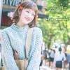 Jamie (제이미) - 왠지 요즘 [Weightlifting Fairy Kim Bok Joo OST Part 4]