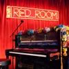 Viva La Vida (Nova's Red Room session)