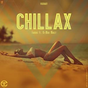 Chillax - FARRUKO - Kevo DJ. [BolicheroMix] להורדה