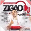 == PODCAST 006# DJ ZIGÃO DA BRASILIA - O MAESTRO !! [ FINAL DE ANO ] [[ DJ ZIGÃO DA BRASILIA ]]