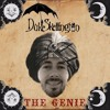 Duke Skellington - The Genie(3 Wishes) FREE DL For Limited Time
