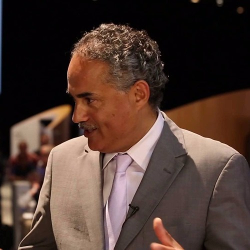 Dr Chakib Bouhdary of SAP clears up commonly held misconceptions regarding digital transformation
