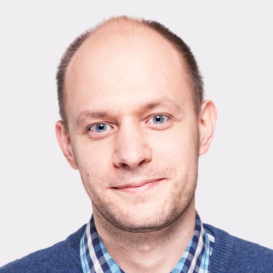 Czy od seksu można się uzależnić - neuronalne mechanizmy nałogów - dr Mateusz Gola