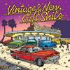 HS - I Get Around  [cover - The Beach Boys]