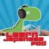 Learn Japanese Pod: Fun Friday 01