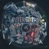Wintergatan - 2 New Music Instruments