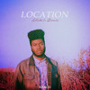 Khalid - Location (Alistair Remix)