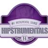 Skrillex And Rick Ross Purple Lamborghini Instrumental Prod By Skrillex Mp3