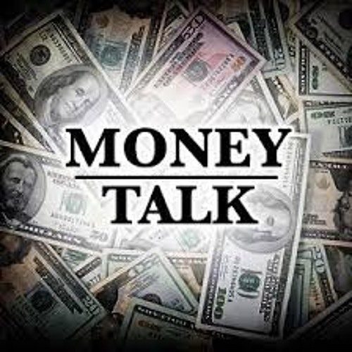 Фото шоу money talks