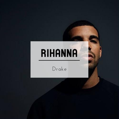 Download stay rihanna remix mp3