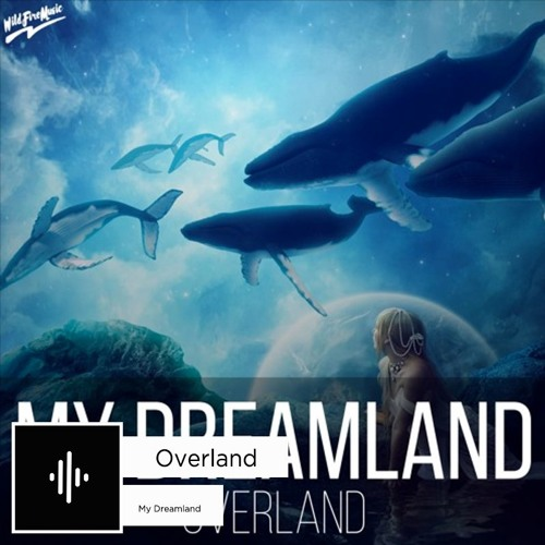 my dream land Dream land : if my dreams were this bright, i'd never sleep platform through a little world of weirdness, if you please free online funny games from addictinggames.
