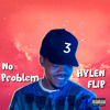 Chance The Rapper No Problem Feat Lil Wayne And 2 Chainzu3010hylen Flipu3011 Mp3