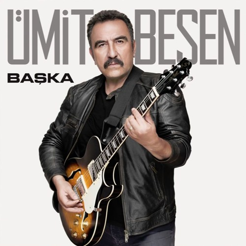 Ümit Besen ft. Bora Duran ~ Nikah Masası