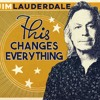 Free Download Jim Lauderdale - WYCE Radio Session Mp3