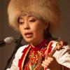The Bardic Divas: Women's Voices from Kazakhstan