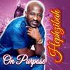 Hephzibah - Unshakable God(Gospel Hiphop)