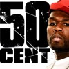 50 Cent - Candy Shop (Re-Bassed) 32-40Hz