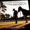 Cody Johnson Band -  Never Go Home Again