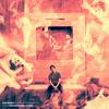 Plans (ft. Brandyn Burnette) (Instant Karma Remix)