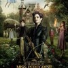 Miss Peregrine's Home For Peculiar Children - Original Soundtrack (HD) (1)