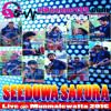 04 Rajini Murugan Videomart95 Com Seeduwa Sakura Mp3