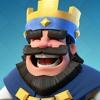 Clash royale sunnden death new update