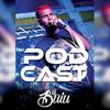#PODCAST 003 DJ BUIU DA MANGUEIRA  (( FINAL DE ANO ))