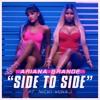 Side To Side (Oscar Velazquez Big Room Mix) FREE DOWNLOAD