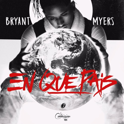 Download BRYANT MYERS - EN QUE PAIS by RD Urbans Music ✅ Mp3 Download MP3