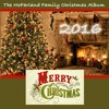 The Christmas Song - Ronnie McFarland