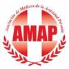 Entrevista AMUMAP para el canal de You Tube - Primera parte