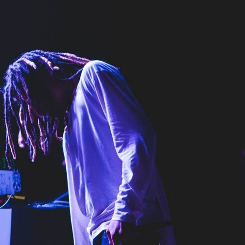 Chris Travis - Invoice (Prod. Yung Graves) by ChrisTravis