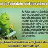 Faça o download do TubeMate YouTube video downloader APK.mp3