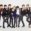 BTS Wings Blood Sweat & Tears Marimba Ringtone Remix